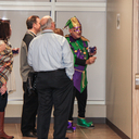 "2016 ""Party Gras"" 2nd Floor Grand Opening Celebration photo album thumbnail 93"